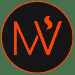 Logo de Mecavap